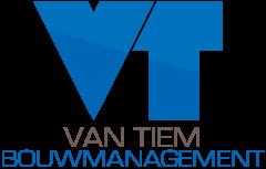 van Tiem Bouwmanagement
